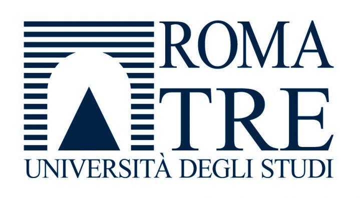 Sistema Bibliotecario di Ateneo logo