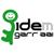 Accesso da remoto con credenziali via IDEM Garr