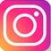 Link alla pagina Instagram della Biblioteca di area giuridica