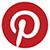 Link alla pagina Pinterest della Biblioteca di area giuridica